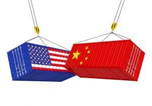 USPS China UPU Terminal Dues