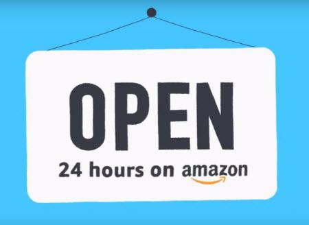 Amazon FBA 2018 holiday guide