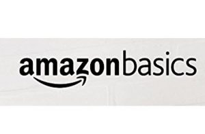 Amazon Basics private label brand