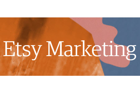 Etsy Marketing Targeted Offers
