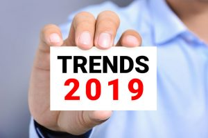 Online Selling Trends 2019