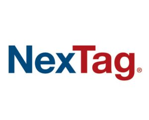 What Happened to Comparison Shopping Engine NexTag