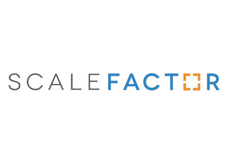ScaleFactor the Shopify of Small-Biz Finance