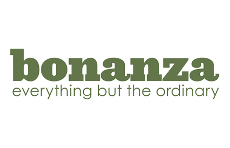 Bonanza Brings on VP to Re-Engage with Marketplace Sellers