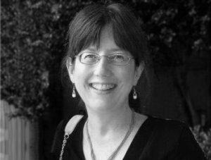 EcommerceBytes Editor Ina Steiner