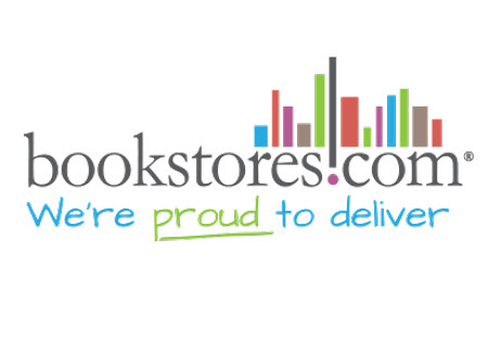 TextbookRush and Bookstores.com Downsize Their Seller Marketplaces