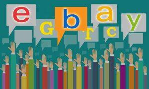 eBay GTC Mandate Survey