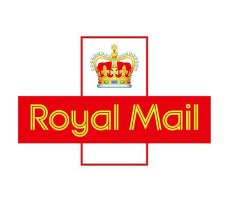 UK Postal Service to Deliver Packages Twice a Day - EcommerceBytes