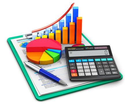 Tools Help Ebay Sellers Adapt To Gtc Mandate Ecommercebytes