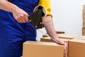 Six Tips to Cut Shipping Costs and Boost Efficiency