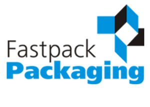 Fastpast Packaging