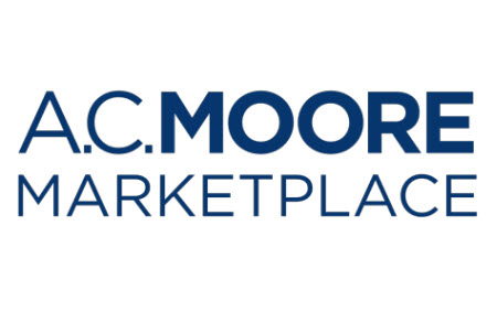 A.C. Moore Marketplace