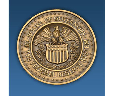 Federal Reserve Plans New Service for Faster Payments