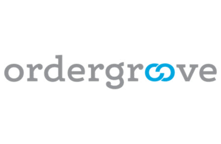 Ordergroove Helps Small Brands Launch Subscription Plans