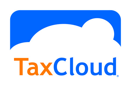 Stripe Users Get Access to TaxCloud
