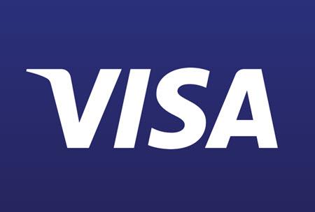 Visa Works to Make Ecommerce Payments Safer