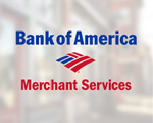 Bank of America Merchant Services