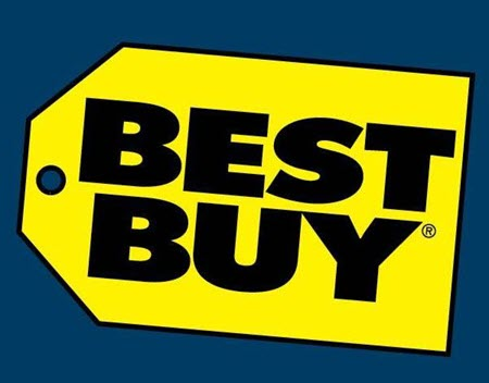 Best Buy Seeks Seasonal Workers for Stores and Distribution Centers