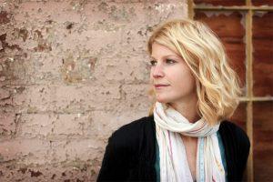 B-Stock's Melissa Gieringer