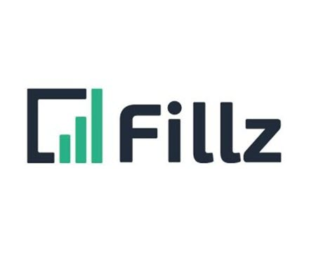 Amazon's AbeBooks to Close Down Fillz Seller Listing Tool
