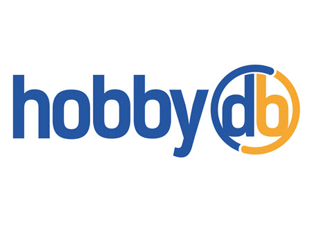 Heritage Auctions to Share Collectibles Data with hobbyDB