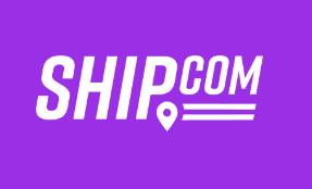Ship.com