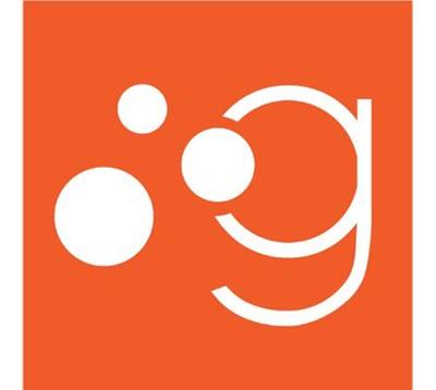 Social App for Collectors Gemr Closes Down