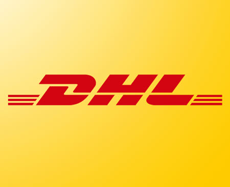 DHL Analyzes What's Been Shipping Since Late February