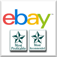 Sellers Choice 2020 Marketplace Ratings Ebay Ecommercebytes