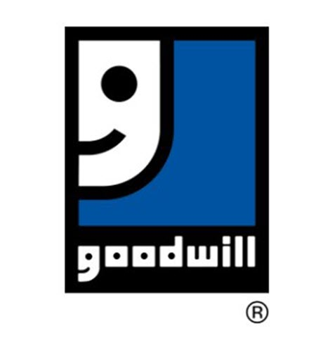 How to Source Products through Goodwill during Shutdown