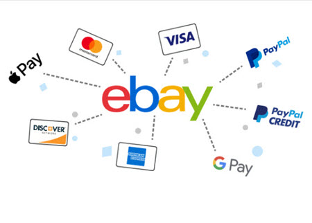 Ebay Managed Payments The Devil Is In The Execution Ecommercebytes