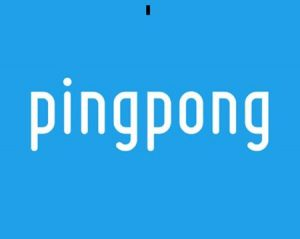 PingPong Payments