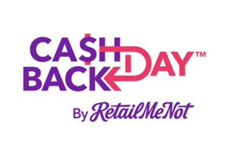 Cash Back Day