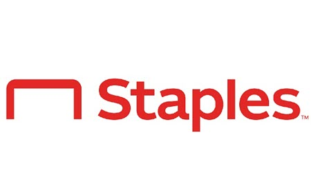 Staples Welcomes Returns from Other Retailers