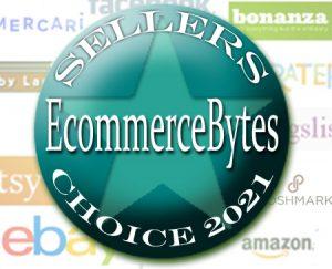 2021_sellers_choice_button_main