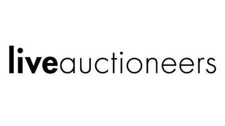 LiveAuctioneers Attracted New Bidders during Pandemic