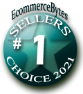 2021_sellers_choice_rank_button_01