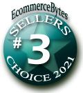 2021_sellers_choice_rank_button_03