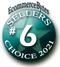 2021_sellers_choice_rank_button_06