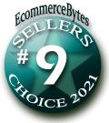2021_sellers_choice_rank_button_09