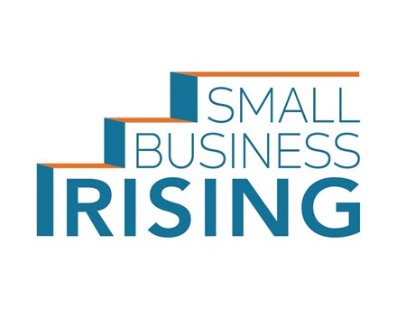 Small Business Rising