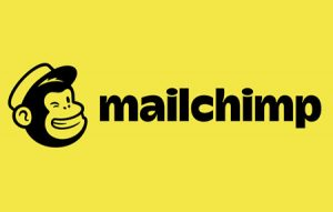 Mailchimp Swings into Ecommerce with Stores for Small Biz
