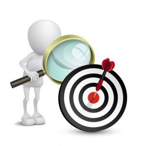 Targeted Product Sourcing